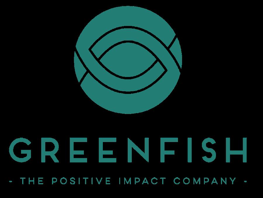 Logo Greenfish