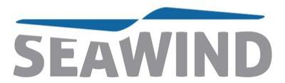 Logo Seawind Ocean Technology Holding B.V.