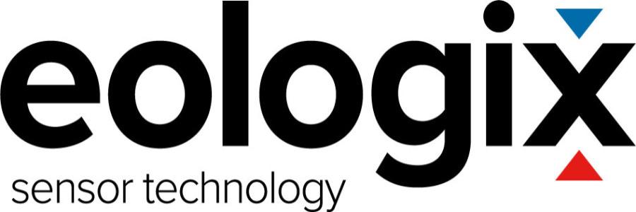 Logo eologix sensor technology gmbh