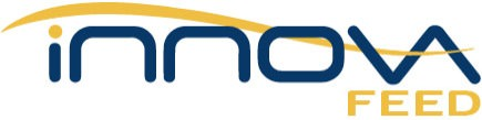 Logo InnovaFeed