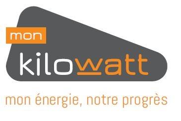 Logo monkilowatt