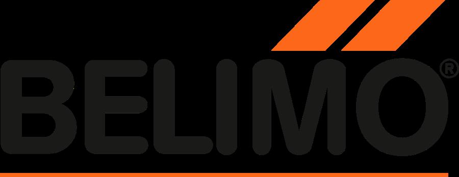 Logo Belimo Automation