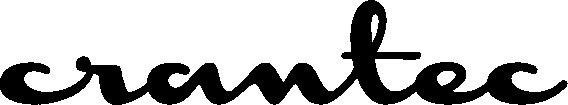 Logo Crantec