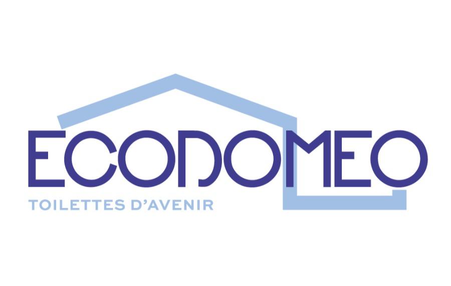 Logo ECODOMEO