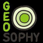 Logo Geosophy