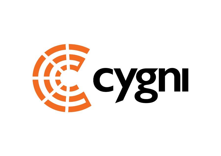 Logo Cygni Energy