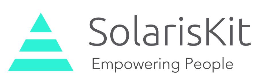 Logo SolarisKit Ltd