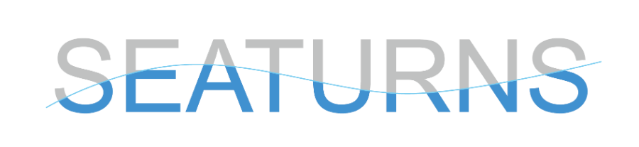 Logo SEATURNS