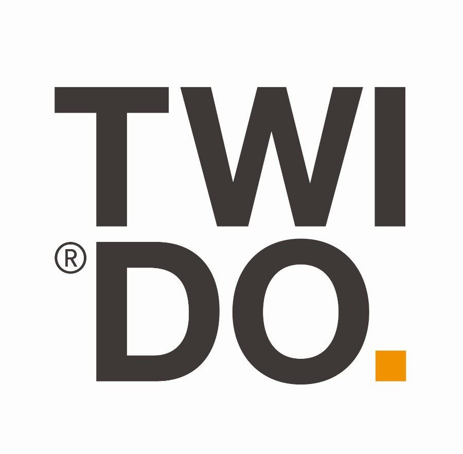 Logo Twido
