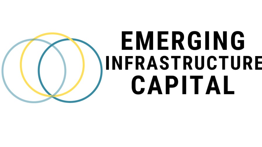 Logo Emerging Infrastructure Capital