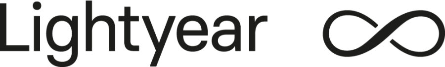 Logo Lightyear