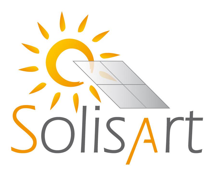 Logo Solisart