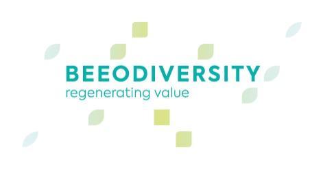 Logo BeeOdiversity