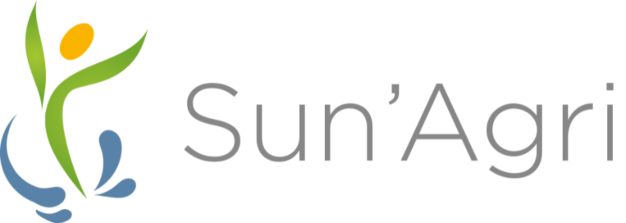 Logo Sun'Agri