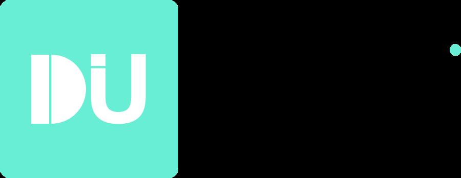 Logo Solofo Rafenombolatiana