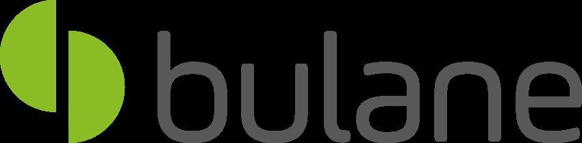 Logo Bulane