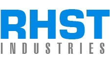 Logo RHST Industries Inc.