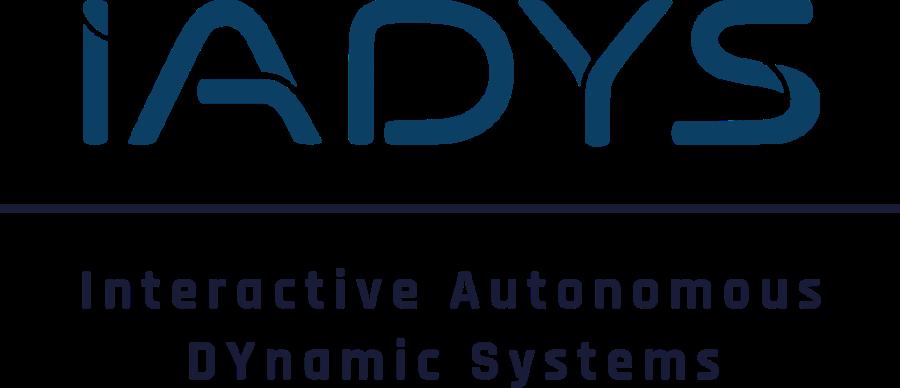 Logo IADYS