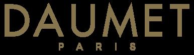 Logo DAUMET