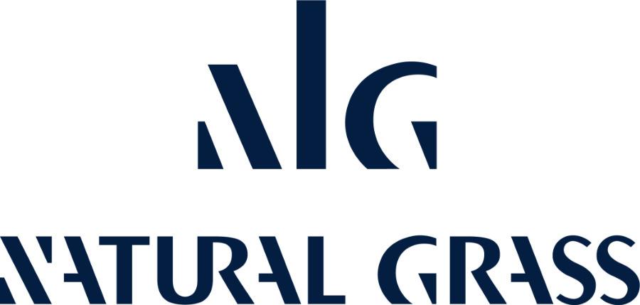 Logo Natural Grass
