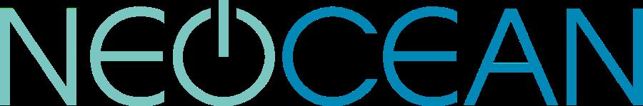 Logo neocean
