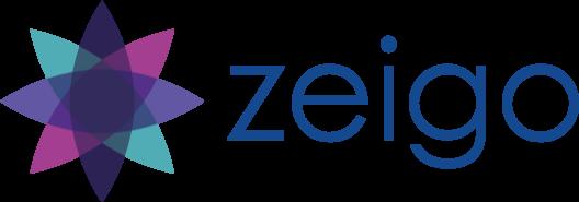 Logo Zeigo