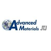 Logo Advanced Materials JTJ s.r.o.