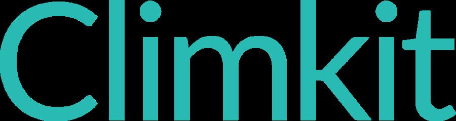 Logo Climkit SA
