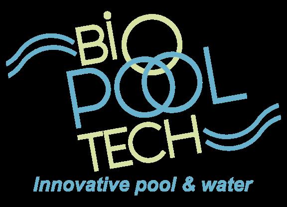 Logo BioPoolTech