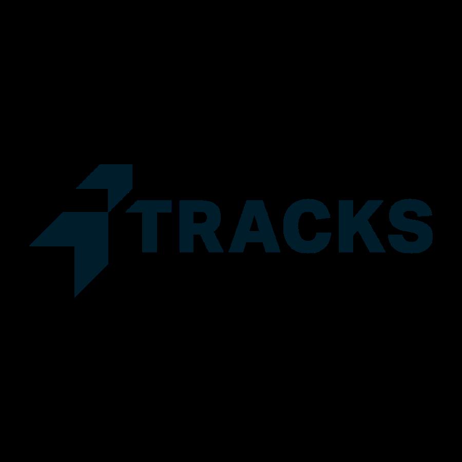 Logo Tracks GmbH