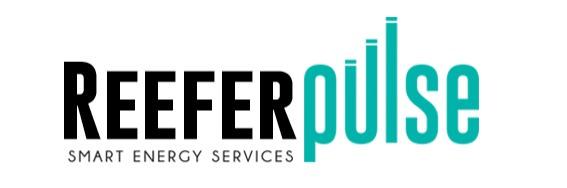 Logo reeferpulse.com