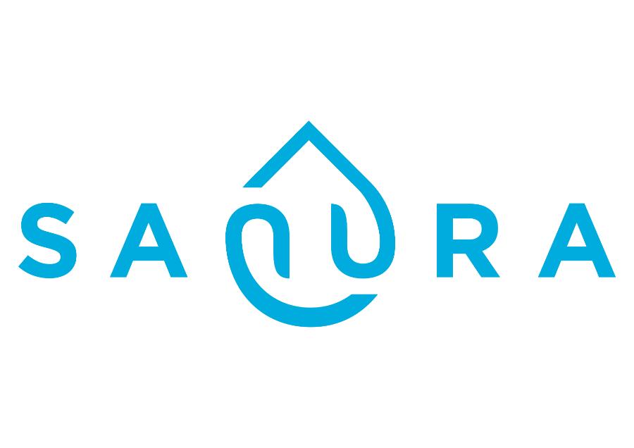 Logo sanura.nl