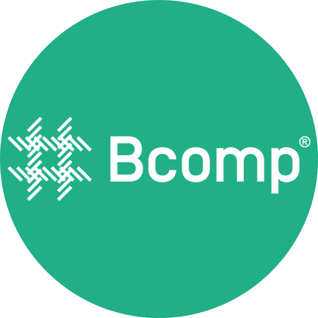 Logo Bcomp Ltd