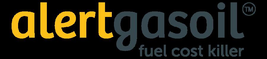 Logo alertgasoil™