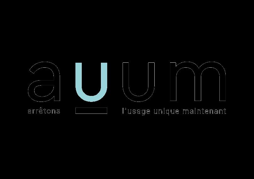 Logo auum