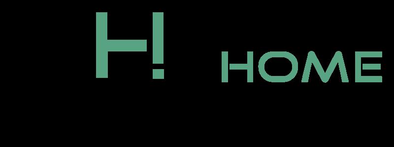Logo  Otium Home, S.L.