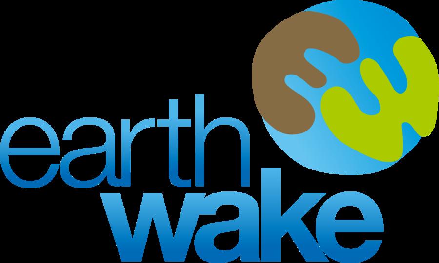 Logo Earthwake