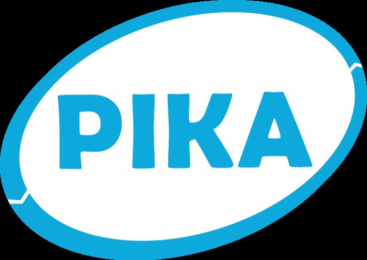 Logo pikadiapers.com