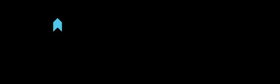 Logo Omniflow