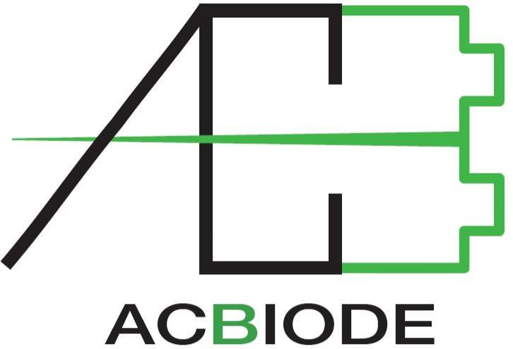 Logo AC Biode