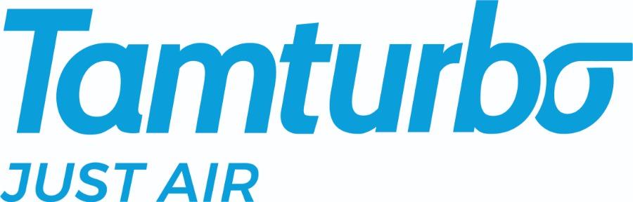 Logo Tamturbo