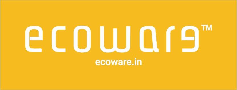 Logo Ecoware