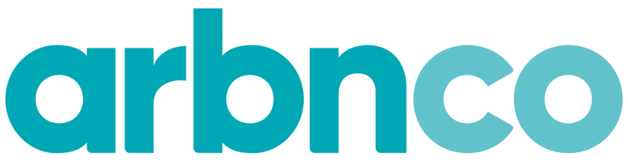 Logo arbnco