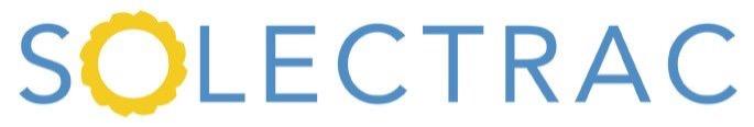 Logo Solectrac Inc