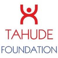 Logo TAHUDE Foundation