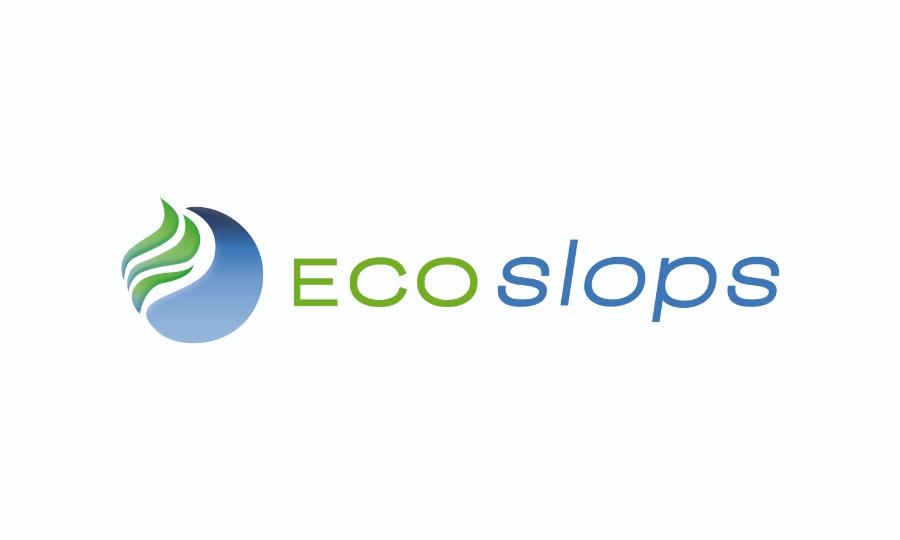 Logo Ecoslops