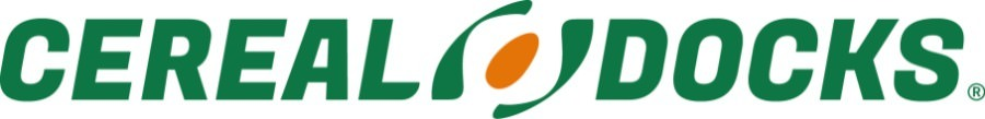Logo Cereal Docks Spa