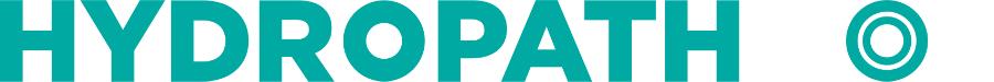 Logo HYDROPATH Technology Ltd