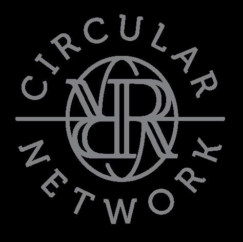 Logo Reverse Resources