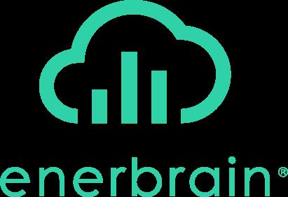Logo Enerbrain